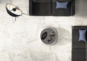 Luni Blanco is a spanish<a target='_blank' href='https://www.tilesandpavers.com.au/porcelain-tiles'> porcelain</a><a target='_blank' href='https://www.tilesandpavers.com.au/floor-tiles'> floor tile</a> from TFO