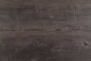 This Ancient Oak is a self adhesive vinyl tile designed to look like natural wood. A beautiful timber looking tile from Wood Effects