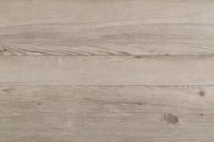 This Artic Oak vinyl tile designed to look like natural wood. A beautiful timber looking tile from Wood Effects