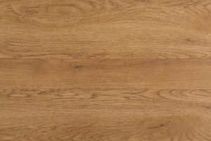 This is a vinyl tile designed to look like natural wood. A beautiful timber looking tile from Wood Effects