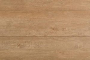 Drift Wood self adhesive vinyl tile designed to look like drift wood. A beautiful timber looking tile from Wood Effects