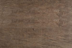 This vinyl tile designed to look like natural wood. A beautiful rivergum timber looking tile from Wood Effects