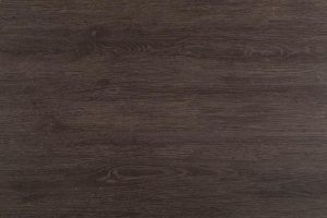 This Smoked Oak is a vinyl tile designed to look like natural wood. A beautiful timber looking tile from Wood Effects