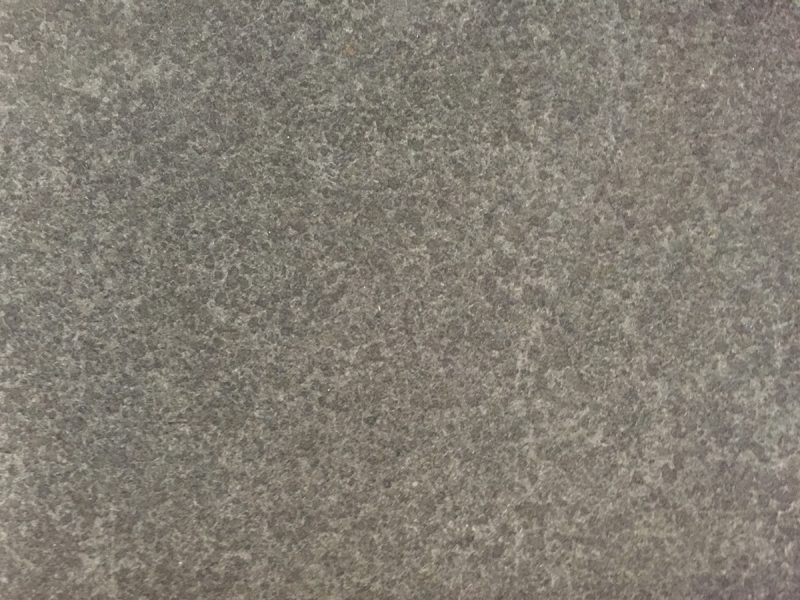 Charcoal Grey Granite Tile Tiles Amp Pavers