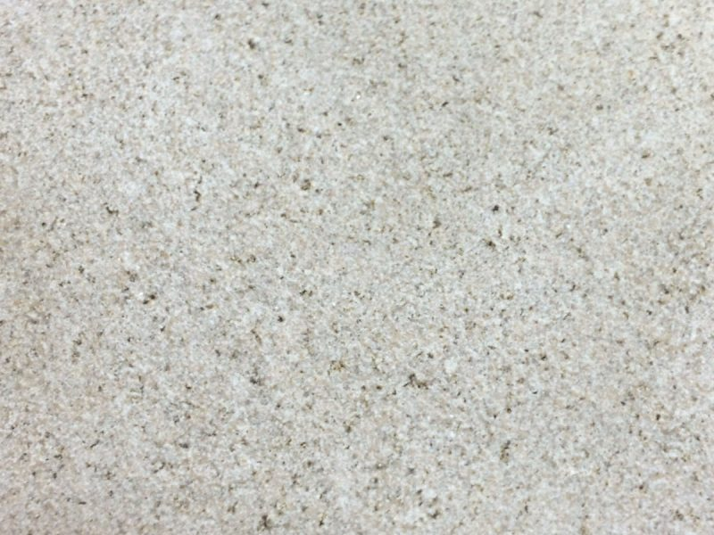 Desert Sand Granite Exterior Tile From Sareen Stone