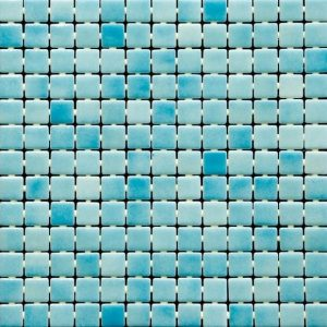 Paris glass tile is a wall tile used as a splashback for kitchens and bathrooms