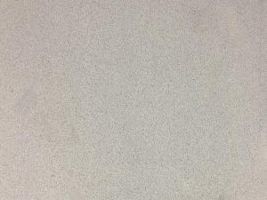 Silhouette Alfresco Granite tile outdoor granite tile