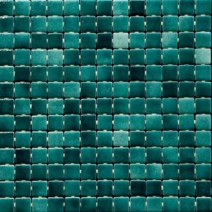 Venice Mosaic glass tile is a swimming pool tile