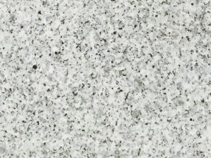 Salt &amp; pepper<a target='_blank' href=' https://www.tilesandpavers.com.au/granite-tiles'> granite</a> tile perfect for outdoors