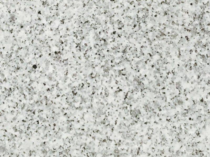 Salt And Pepper Granite Outdoor Tile Tiles Amp Pavers