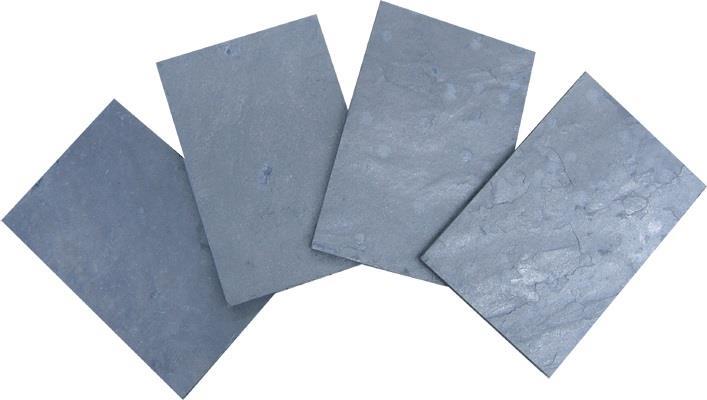 African Silver Blue Slate Tile Kitchen Amp Bathroom Tiles