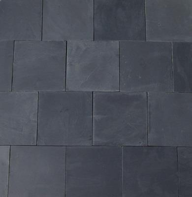 Bellstone Stone And Slate Specialists Tiles Pavers