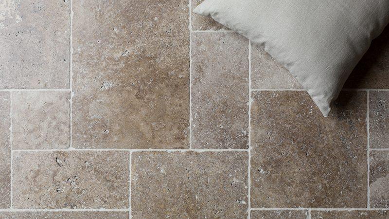 Tolfa Travertine Floor Tiles Tiles Amp Pavers
