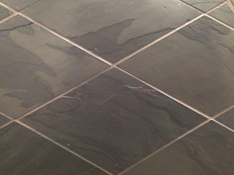 Greyslate Floor Amp Wall Tiles Kitchen Amp Bathroom Tiles
