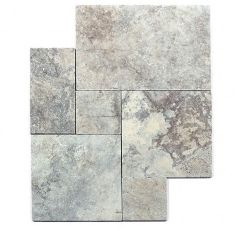 National Tiles Tiles Amp Pavers