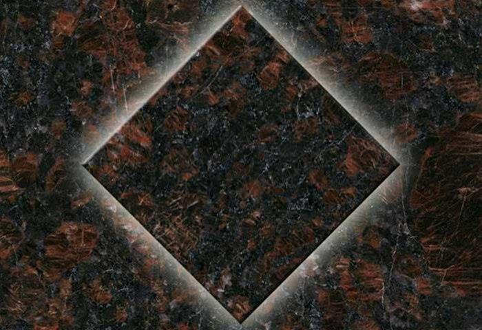 Tan Brown Granite Tile For Kitchens Granite Wall Amp Floor