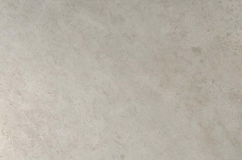 Cohera Limestone Tile Tiles Amp Pavers