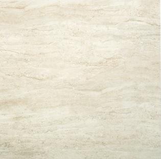 Capri Travertini Beige Tile Tiles Amp Pavers