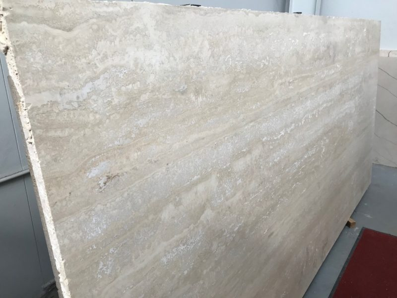 Roman Vein Cut Honed Travertine Tile Tiles Amp Pavers