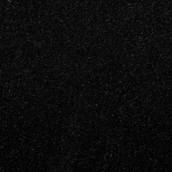 Absolute Black Granite Tile Tiles Amp Pavers
