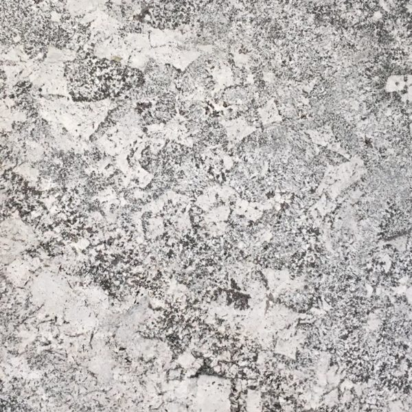 Bianco Typhoon Granite Tile Tiles Amp Pavers