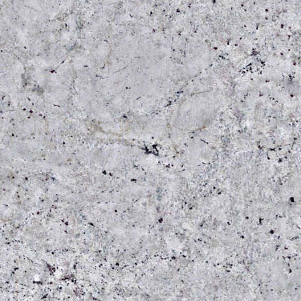 Colonial White Granite Tile Tiles Amp Pavers
