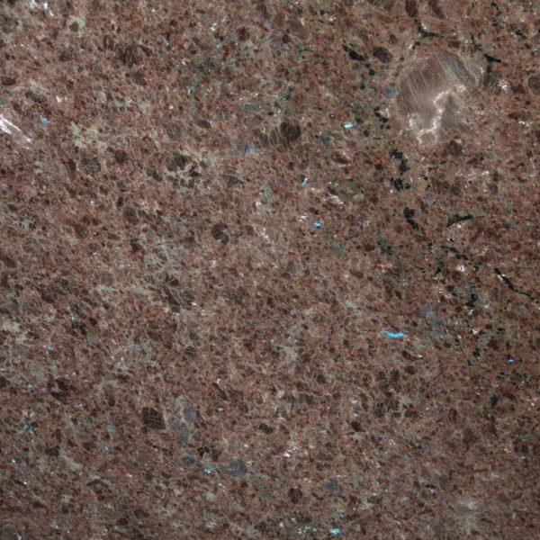 Labrador Antique Granite Tile Tiles Amp Pavers