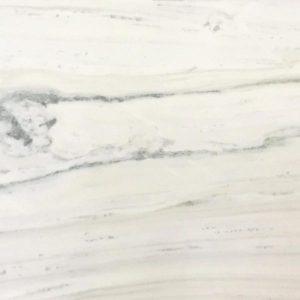 Natural Stone Tiles Marble Granite Travertine Great