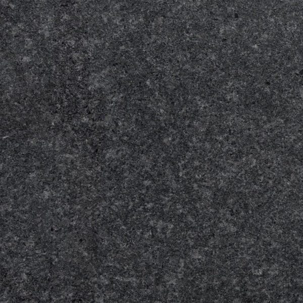 Steel Grey Granite Tile Tiles Amp Pavers