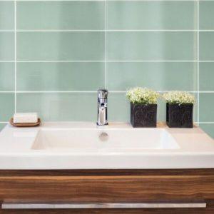 Splashback Tiles Great Range Of Splashback Tiles For