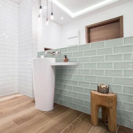 Spanish Splashback Tile Subway Ceramic Tile Tiles Amp Pavers