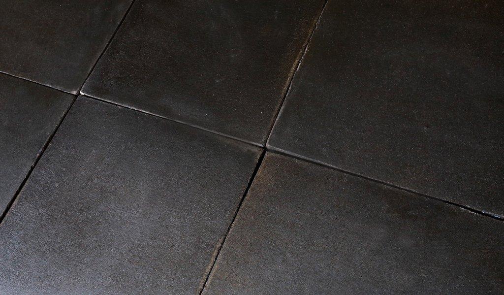 Terracotta Esp Black Prot Terracotta Tiles Tiles Amp Pavers