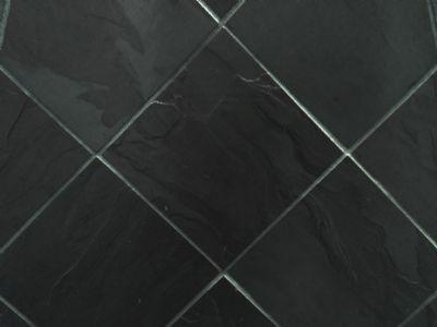 Black Slate Tiles Tiles Amp Pavers