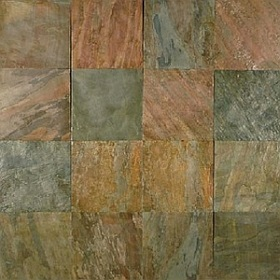 Wall Tiles Great Range Of Tiles For Bathroom Amp Kitchen Walls