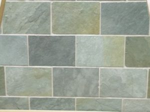 Terrific Slate Tiles All Natural Stone Tile And Slate Tile Products Interior Design Ideas Gentotryabchikinfo